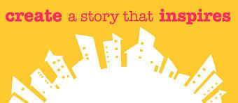 storytelling for inspiring brands