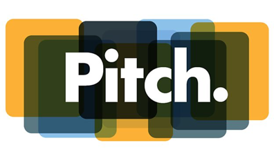 2i1e Marketing Business Pitch
