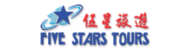Five Stars Tours