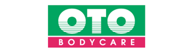OTO Body Care